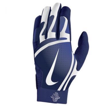 39e8f143a4478 Nike Huarache Pro Adult Batting Gloves Nike