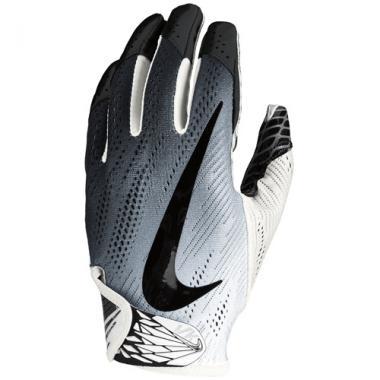 Nike Men's Vapor Knit 2.0 Football