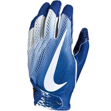f10ab9cf37635 Nike Men s Vapor Knit 2.0 Football Gloves Nike