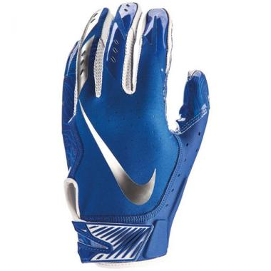 Nike Boy's Vapor Jet 5 Football Gloves
