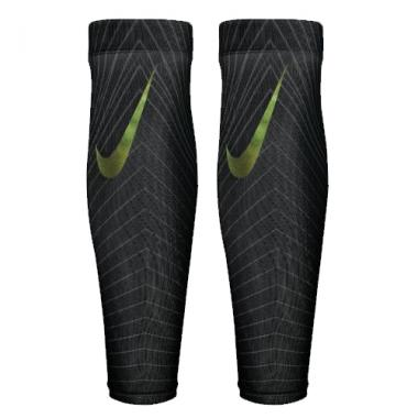 Nike Pro Dri-FIT Supernova Shivers - Youth