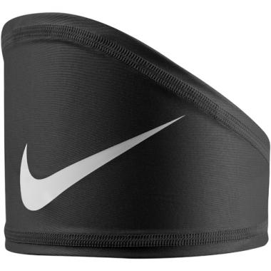 Nike Pro Combat Dri-FIT Skull Wrap 4.0