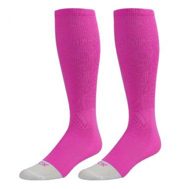 TCK Multisport Pro Socks - Pink