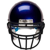 Schutt ROPO-DW Carbon Steel Facemask