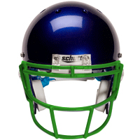 Schutt ROPO-SW Facemask