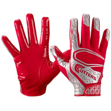 Cutters S251 Adult Rev 2.0 Receiver Gloves