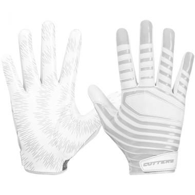Cutters S252 Adult Rev 3.0 Receiver Gloves