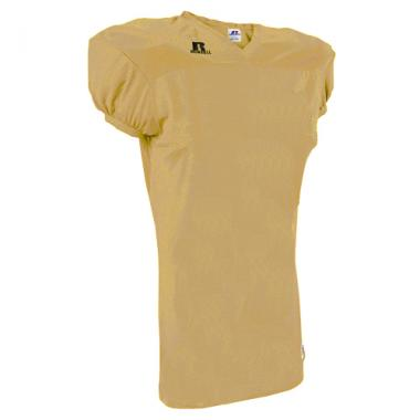 Russell Adult Full Length Mesh Jersey