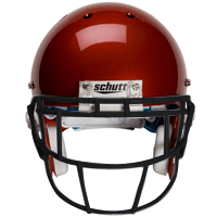 Schutt Steel EGOP Facemask