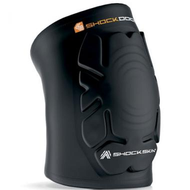 Shock Doctor ShockSkin Knee/Elbow Guard