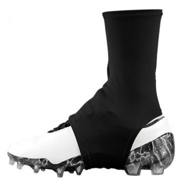 Dmaxx Spats Football Cleat Covers