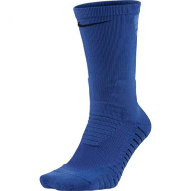 Nike Vapor Crew Football Socks