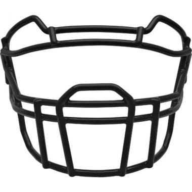 Schutt Vengeance VROPO-DW Youth Facemask