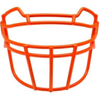 Schutt Vengeance VROPO-DW Traditional Youth Facemask