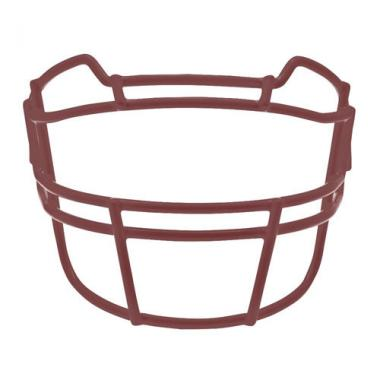 Schutt Vengeance VROPO Traditional Adult Facemask