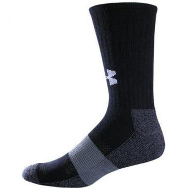 Under Armour All Sport Performance Crew Socks