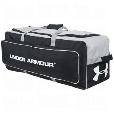 Under Armour UACEB-1RB Roller Catcher's Bag