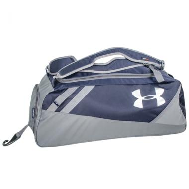 582d930bf462 Under Armour Converge Mid Player Duffle Bag ...