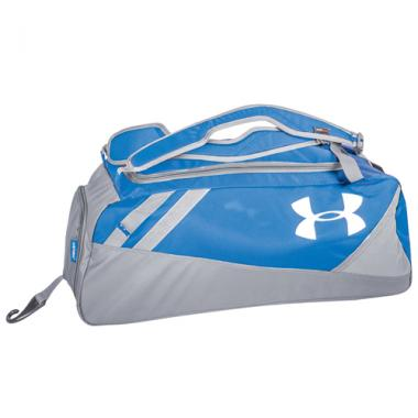 Under Armour Converge Mid Player Duffle Bag
