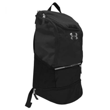 Under Armour Striker Ball Backpack