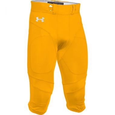 Under Armour Force Adult Game Football Pant