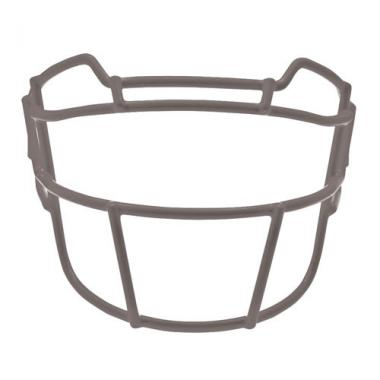 Schutt Vengeance VROPO-SW Youth Facemask
