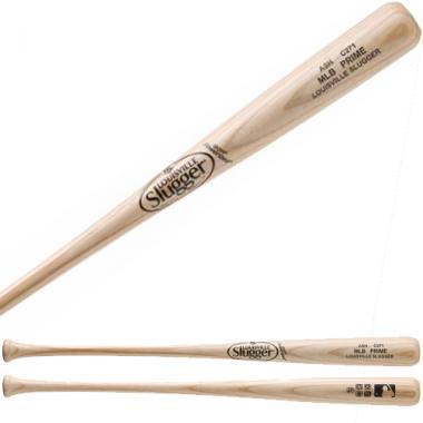 mlb prime ash louisville slugger c271 Louisville slugger mlb prime ash c271 black comet baseball bat $ 13995.