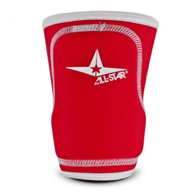 All Star Compression Wristband with Extended D30 Protection
