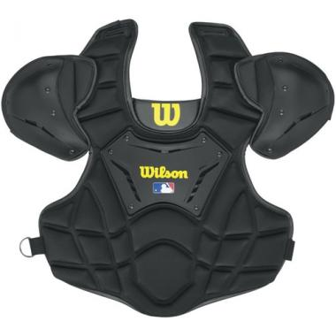 Wilson Guardian Umpire's Chest Protector
