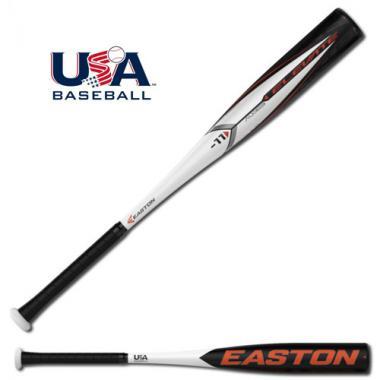 Easton Youth Baseball Bat