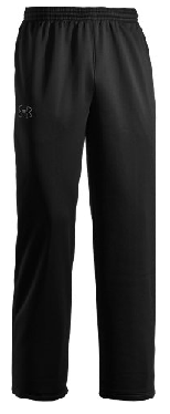 Under Armour 1232731 Men�s Armour Fleece Storm Pants
