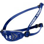Under Armour Armourshield Chin Strap