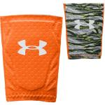 Under Armour Mens Gameday Armour Wrist Guard