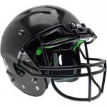 Schutt Youth Vengeance A3+ Football Helmet