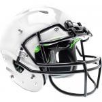 Schutt Youth Vengeance A3+ Football Helmet