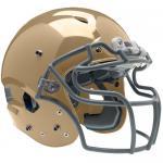 Schutt Vengeance DCT Football Helmet 2014