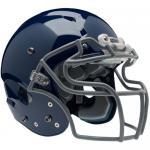 Schutt Vengeance DCT Football Helmet