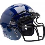 Schutt Vengeance Pro Football Helmet - 5 Stars - Best Available