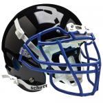 Schutt Youth Vengeance DCT Football Helmet 2014