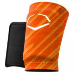EvoShield Seed Stripe Wrist Guard