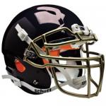 Schutt Youth Vengeance DCT Hybrid Football Helmet 2014