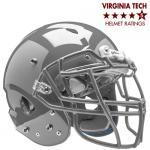 Schutt Vengeance VTD II Football Helmet - 5 Stars Best Available