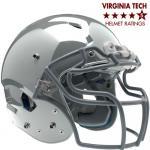 Schutt Vengeance VTD Football Helmet