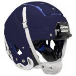 Schutt F7 VTD Collegiate Series Football Helmet - 5 Stars