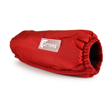Cutters Youth Hand Warmer