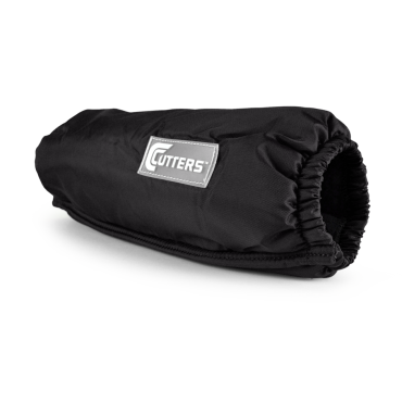Cutters Adult Hand Warmer