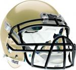 Schutt Air XP Football Helmet