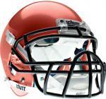 Schutt Air XP Football Helmet