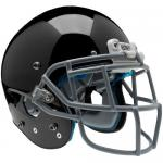Schutt Air XP Pro DCT Football Helmet 2014
