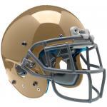 Schutt Air XP Pro DCT Football Helmet